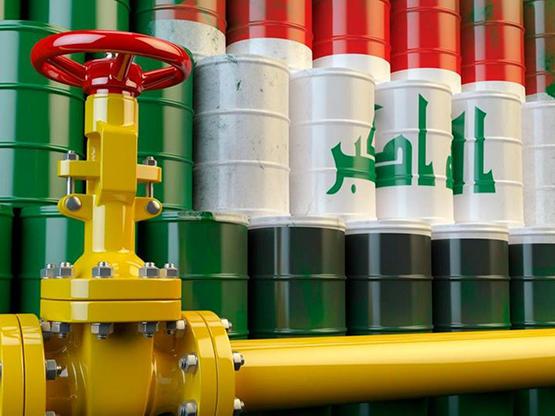 تأهيل 4 شركات لنقل النفط من العراق للأردن