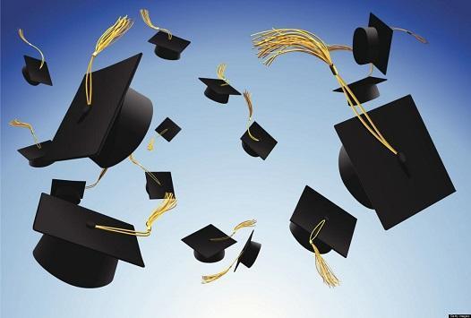 لا قرار بتخريج الطلبة داخل الجامعات