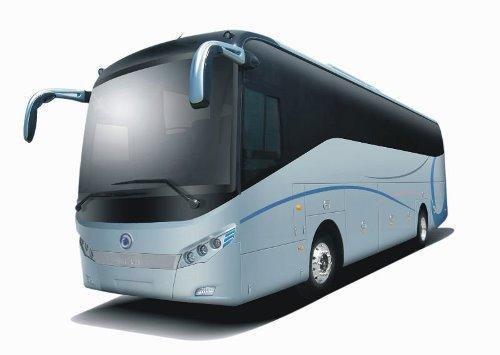 أبو حسان رئيسا لجمعية النقل السياحي بالتزكية