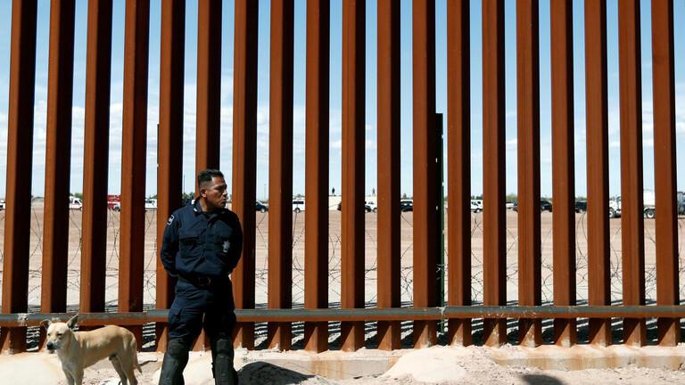 أميركا تدرس منح اللجوء للاجئين رفضتهم إدارة ترامب