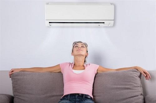 لا تتجاهلوها.. 3 نصائح لتجنب أضرار مكيفات الهواء