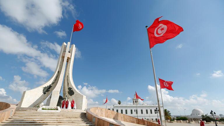 تونس تنفي انضمامها لمناورات بحرية تشارك فيها إسرائيل