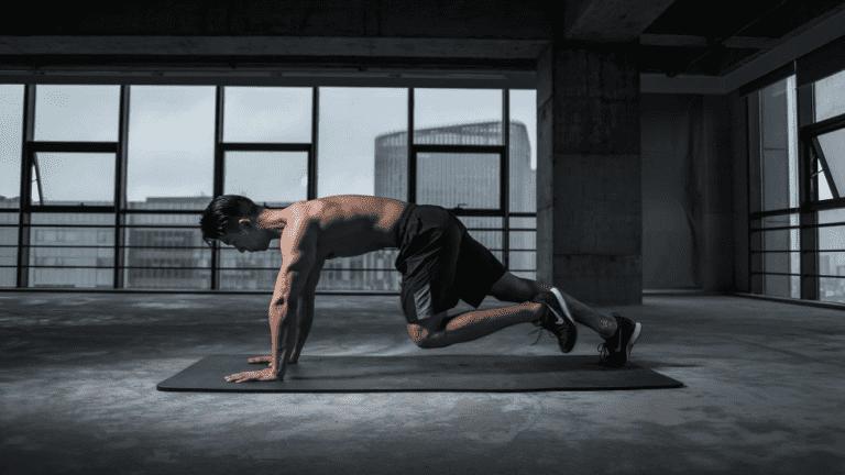 كيف تؤثر التمارين الرياضية المتأخرة على الجسم؟