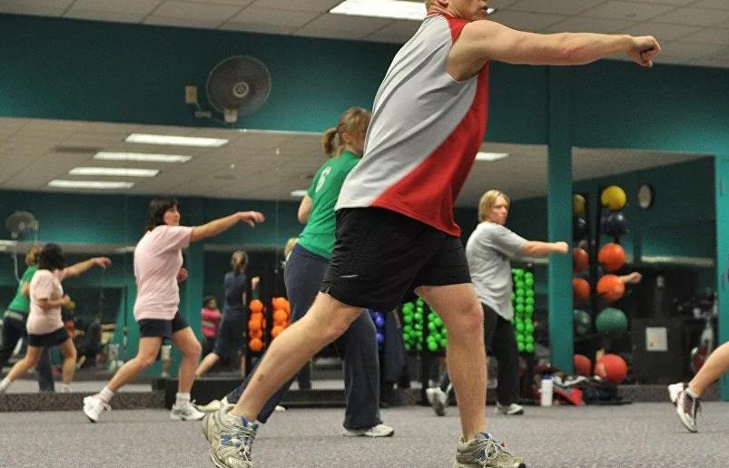 5 عادات صحية في سن الخمسين تمنحك حياة أطول