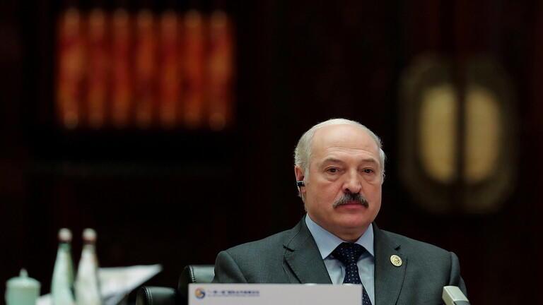 بيلاروس: لن نمنع المهاجرين من التوجه إلى الاتحاد الأوروبي