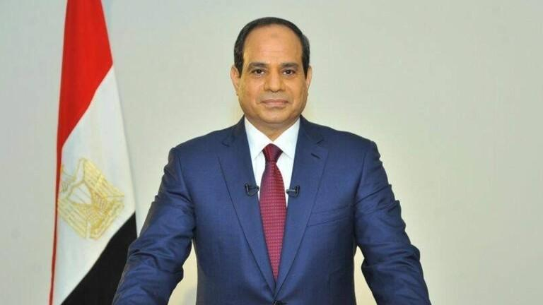 سفير جديد لمصر في إثيوبيا