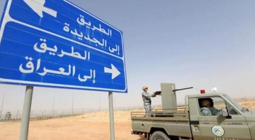 بعد 31 عاماً.. إعادة رفات سعودي من العراق