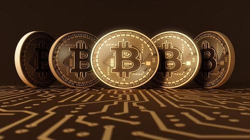 تسارع خسائر العملات الرقمية بنحو 200 مليار دولار