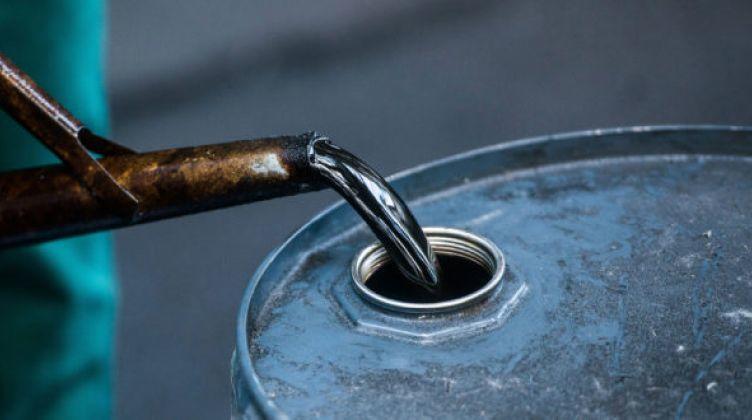 الأردن ينتج 3 براميل من النفط يوميا