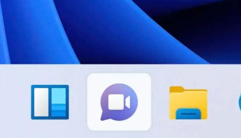 تفاصيل Windows 11 الجديد.. مواصفات منحته الأفضلية