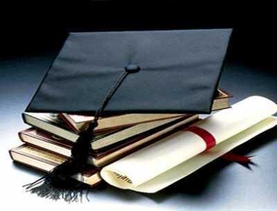 تهنئة لـ تالا حسين السحيم بالتخرج