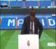 راموس يودع مدريد بالدموع - فيديو