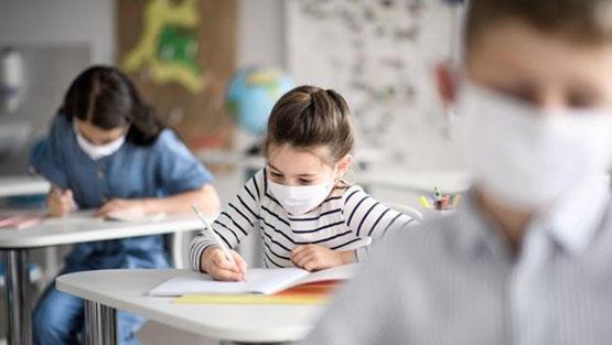 موقع خبرني : التربية: التعليم بالمدارس الخاصة وجاهيا 100%