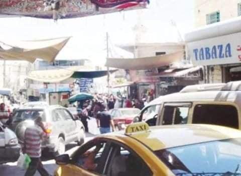 التعليمات الحكومية خارج عمان قول لا يسنده الزام