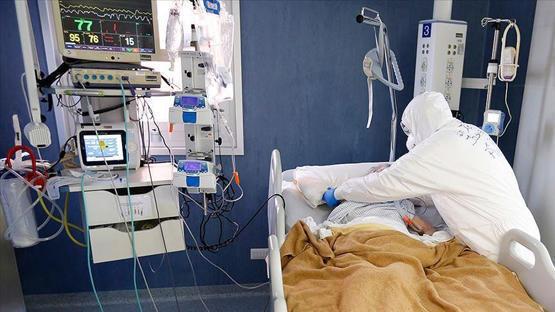 موقع خبرني : 8 وفيات و389 إصابة جديدة بكورونا في الأردن