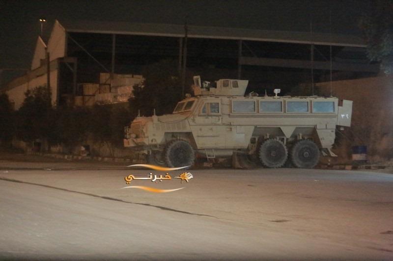 الجيش يحبط تهريب أكثر من مليون حبة كبتاغون