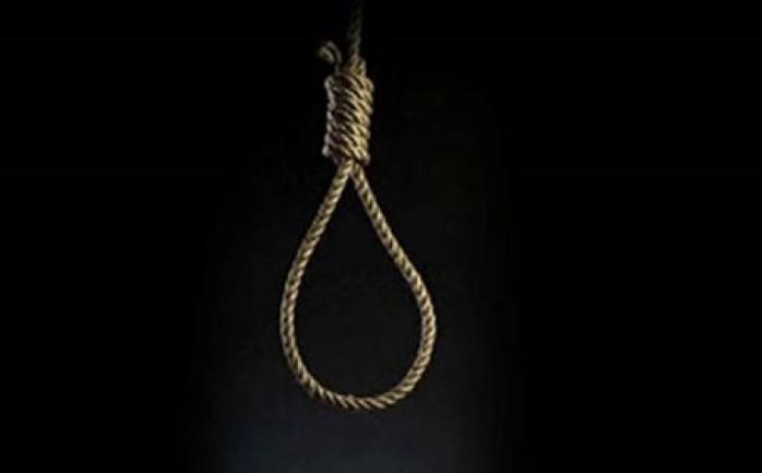 انتحار شاب في بلدة حاتم بإربد