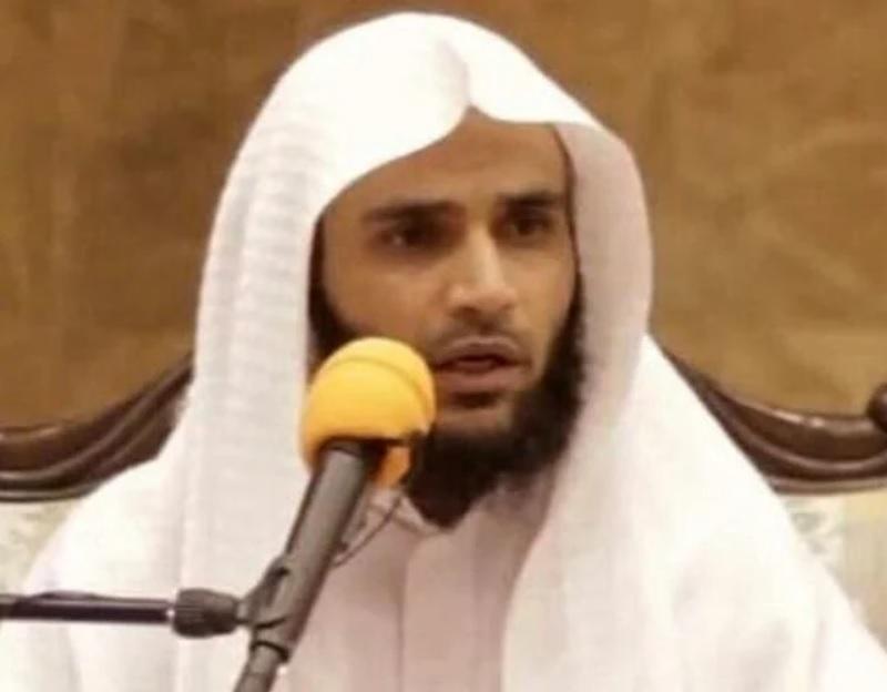 داعية سعودي يتهم قنوات بالتركيز على النساء أثناء نقل مراسم الحج!