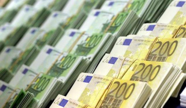 أوروبا تحول دفعة ثانية من مساعدة مالية للأردن