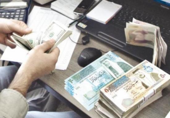 979 مليون دينار حوالات الأردنيين بالخارج بـ5 أشهر