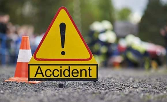 إصابات بتصادم على طريق إربد عمّان