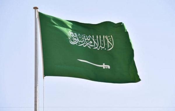 السعودية تمدد الإقامات دون مقابل للمتأثرين بحظر السفر