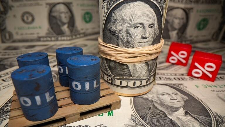 انتعاش النفط والسوق تستغل هبوط الأسعار
