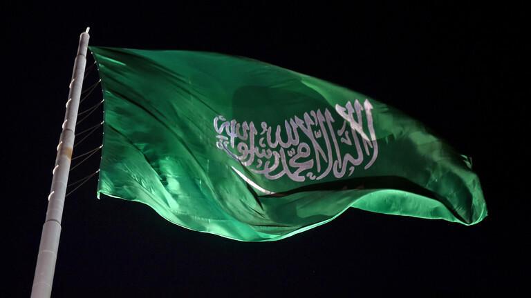 وفاة أميرة سعودية
