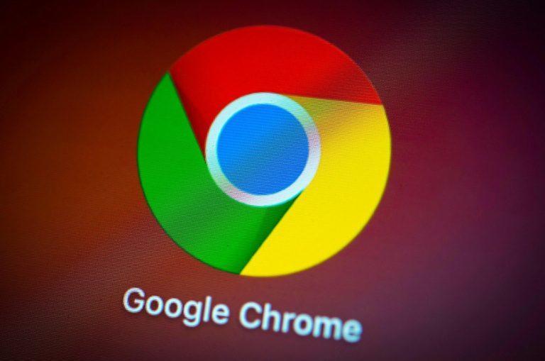 أفضل الطرق لحل مشكلة بطء متصفح Chrome