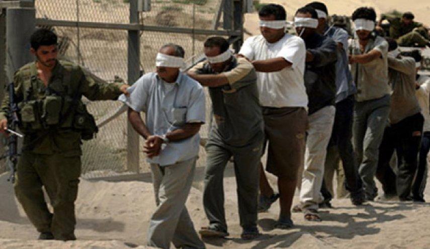 فلسطين: التعب بدأ يظهر على الأسرى المضربين
