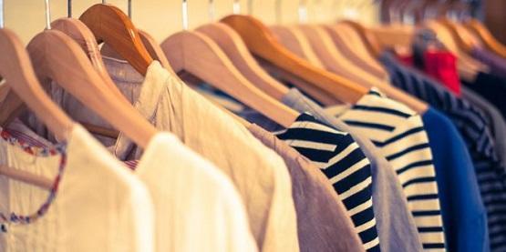 تجارة الأردن: تراجع مبيعات قطاع الألبسة والأحذية