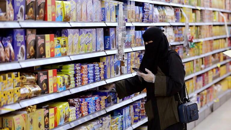 السعودية تحظر دخول المنشآت العامة والخاصة لغير المطعمين