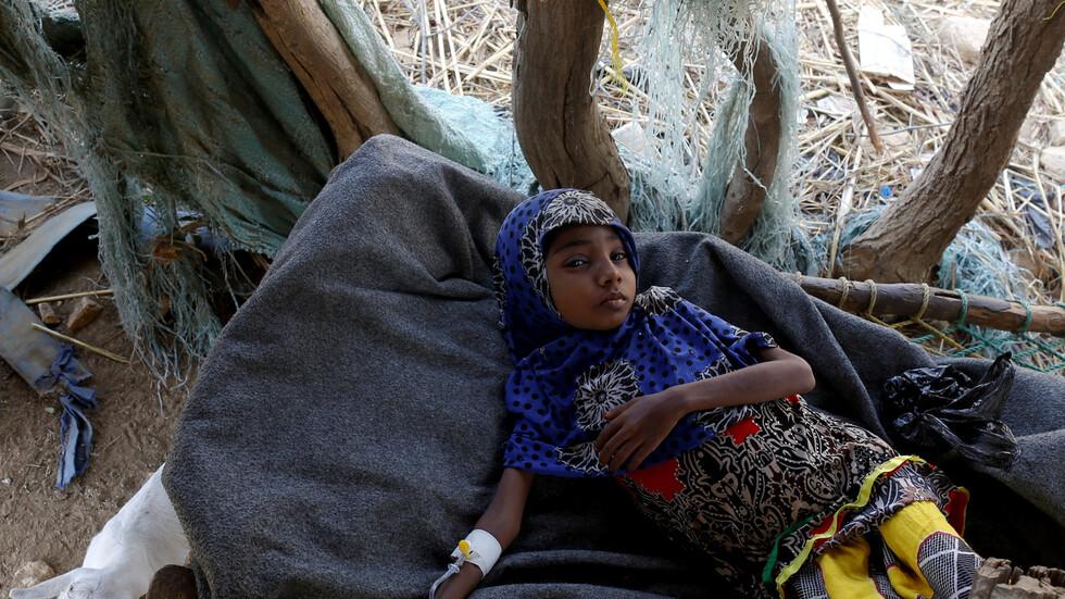 قطر ترصد 100 مليون دولار لدعم اليمن