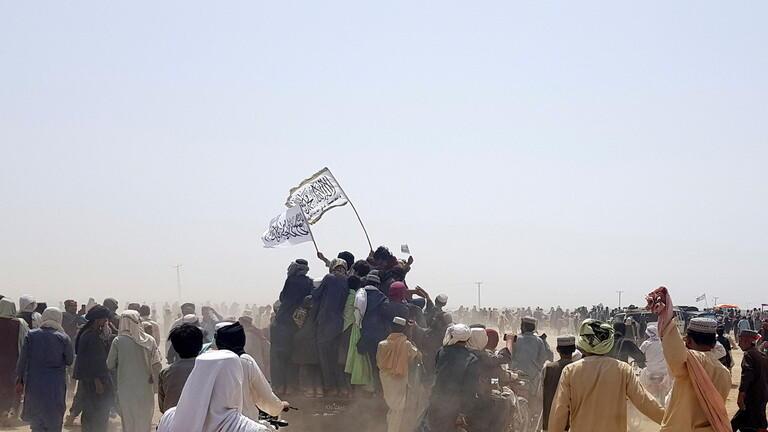 لاجئ أفغاني يقاضي الحكومة الأسترالية