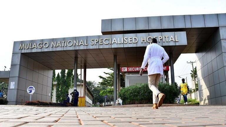 مئات الأوغنديين تلقوا لقاحات كورونا مزيفة