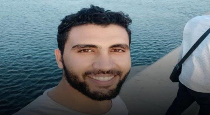 والدة مصري قتلته زوجته : علاقتهما كانت ممتازة!