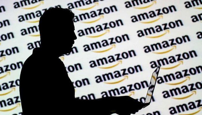 أمازون تنظف سوقها من التقييمات الكاذبة للمنتجات