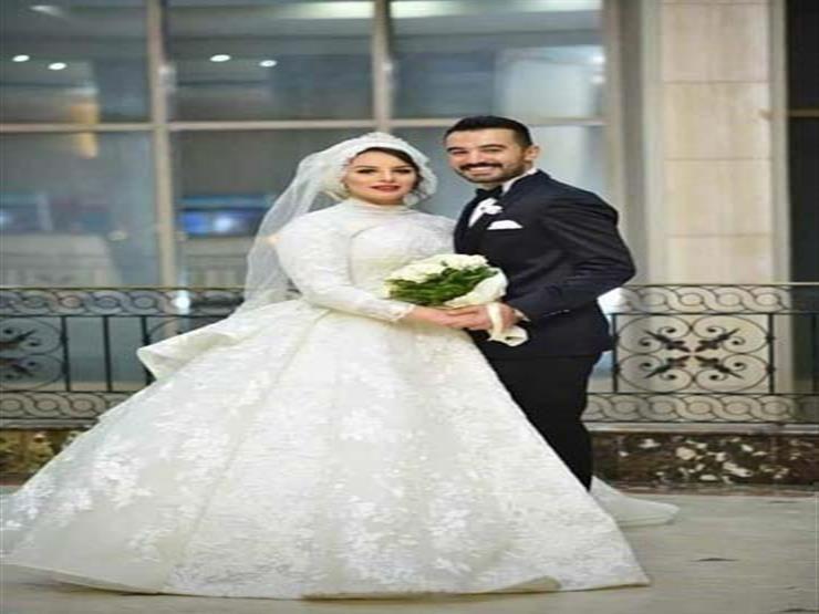 جديد مقتل طبيبة على يد زوجها بمصر