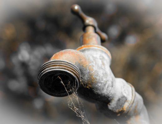 موقع خبرني : الأزمات للأردنيين: رشّدوا استهلاك المياه