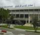 تونس تفرض رقابة على المطارات لمنع سفر أي برلماني