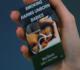 صانع سجائر مارلبورو يدعو لحظر التدخين !