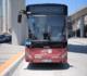 اجراءات مشددة بحق المخالفين لمسارب الباص السريع