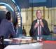 شاهد انسحاب عمرو خالد من أستوديو العربية - فيديو