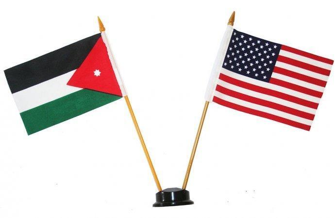 142 مليون دينار فائض الميزان التجاري الأردني
