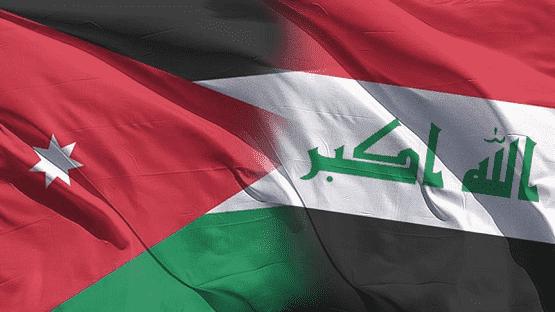 الاشغال: العراق يثق بالمقاول والمهندس الاردني