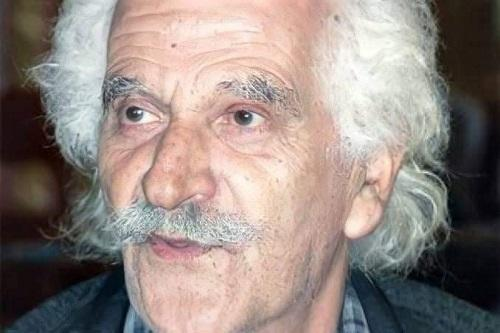 كورونا يُنهي حياة ممثل جزائري شهير