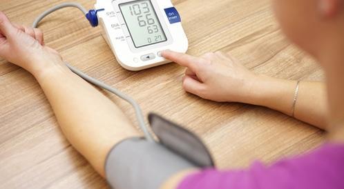 اكتشاف الحلقة المفقودة بالتحكم بضغط الدم