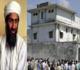 حبال غسيل دلت الأميركيين على مكان بن لادن