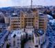استعداد أردني لدعم المشاريع الإنشائية بالعراق