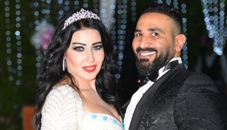 5 فنانات رفعن شعار الحياة بدون زواج أفضل
